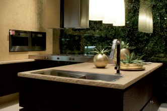 IPC-Kitchens