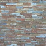 Porphyry_Cladding_3