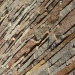 Porphyry_Cladding_5