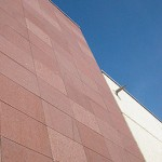 Porphyry_Cladding_6